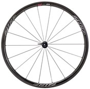 202 Tubular Front Road Wheel