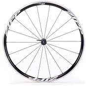 101 Clincher Front Road wheel