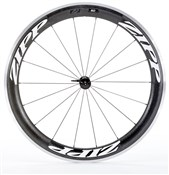 60 Carbon/Alloy Clincher Front Road Wheel