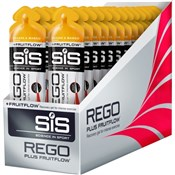 Rego Gel Energy Gel