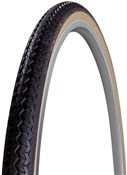 World Tour Hybrid Bike Tyre