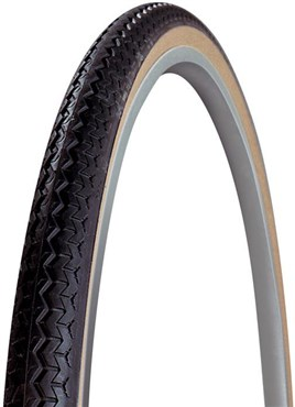 Image of Michelin World Tour Hybrid Bike Tyre