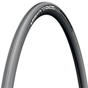 Pro 4 Tubular Road Bike Tyre