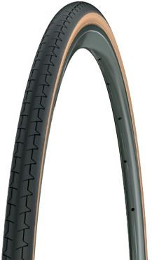 Michelin Dynamic Classic Road Bike Wired Tyre
