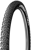 Wild Race R Off Road 29er MTB Tyre