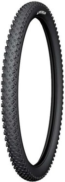 Image of Michelin Country Race R Off Road 29er MTB Tyre