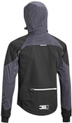Altura Attack 360 Waterproof Cycling Jacket SS16