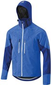 Attack 360 Waterproof Cycling Jacket 2013