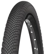 Country Rock Urban MTB Tyre