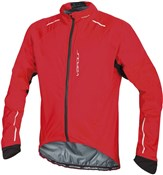 Altura Vapour Waterproof Cycling Jacket 2015