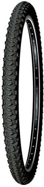 Michelin Country Trail Off Road MTB Tyre