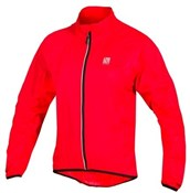 Flite Womens Waterproof Cycling Jacket 2014