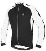 Raceline Windproof Cycling Jacket 2013