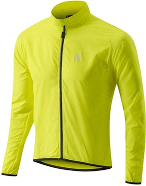 Altura Microlite Showerproof Cycling Jacket SS17
