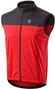 Core Cycling Gilet 2013
