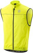 Etape Cycling Gilet 2014