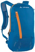 Trail Light 9 Backpack