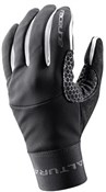Raceline Windproof Long Finger Cycling Gloves 2014