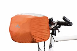 Product image for Vaude Bag Raincovers