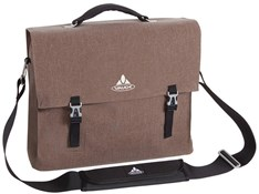 Bayreuth II Briefcase Pannier Bag