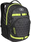 Ogio Rebel Backpack