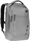 Newt II S Backpack