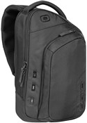 Newt II Mono Backpack