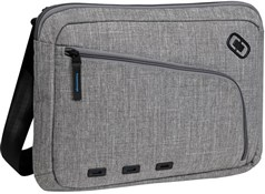 Slim Sleeve Laptop Bag
