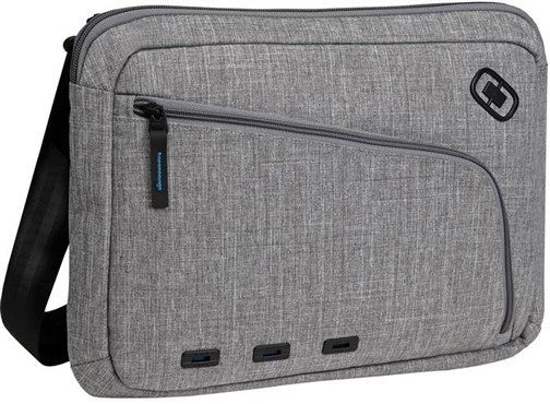 Ogio Slim Sleeve Laptop Bag