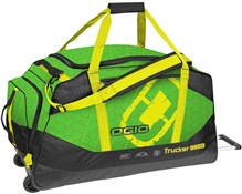 Trucker 8800 Wheeled Pack