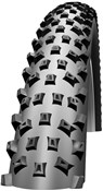 Rocket Ron 28 inch Folding Pacestar Off Road MTB Tyre