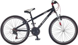 Product image for Dawes Bullet HT 24w 2017 - Junior Bike