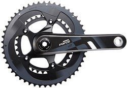 Force22 Crank Set GXP