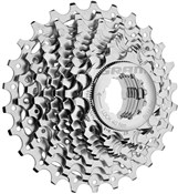Product image for SRAM PG1170 11 Speed Cassette