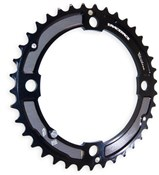 Turbine 10 Speed 120/80 Chainring