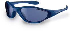 Product image for Sunwise Predator Sunglasses
