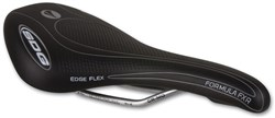 Formula FXR Cro-Mo Rail Saddle
