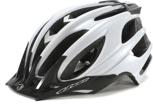 Image of THE Industries F20 MTB Cycling Helmet