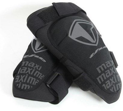 THE Industries MAXI Knee Pads