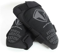 Product image for THE Industries MAXI Knee Pads