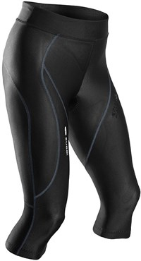Sugoi Womens RS Knicker
