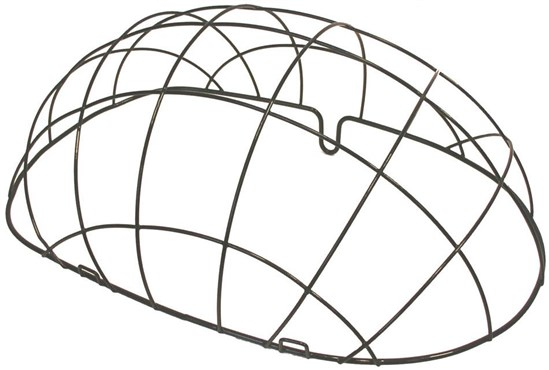 Image of Basil Space Frame for Rear Dog Basket
