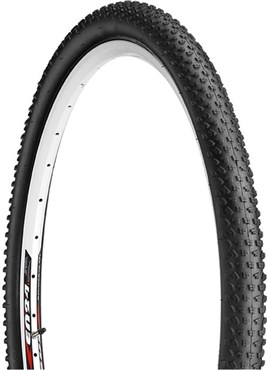 Nutrak XCrapid 29 inch MTB Off Road Tyre