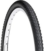 Nutrak XC Open Block 29 inch MTB Off Road Tyre
