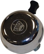 Product image for Oxford Crown Bell