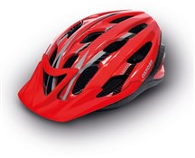 Product image for Oxford Cyclone F18 MTB Helmet