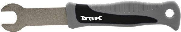 Torque Pedal Spanner