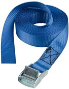 Product image for Master Lock Lashing Straps - 2 Pack