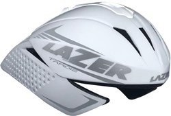 Product image for Lazer Tardiz TT Cycling Helmet