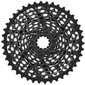Product image for SRAM XX1 X-glide 11 Speed Cassette